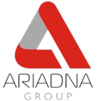 ARIADNA GROUP