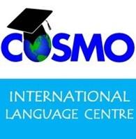 COSMO INTERNATIONAL LANGUAGE CENTRE