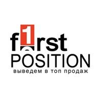 Интернет-агентство First Position (1position.com.ua)