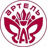 """""""Артель"""" ЛТД"""