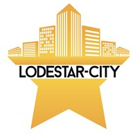 LODESTAR-CITY