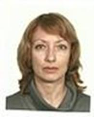 ИП Соловей Е. В.