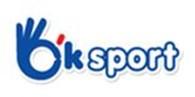"""ТОО """"OK Sport"""""""