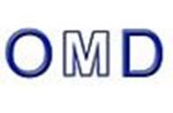 """ООО """"Компания ОМД"""" - торговое оборудование, мебель в Донецке (Украина)"""