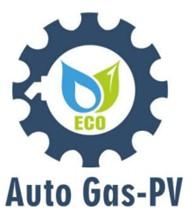 AUTO GAS-PV