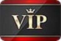 Интернет-магазин оригинальные VIP подарки