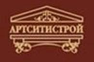 АртСитиСтрой