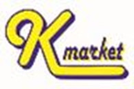"""K-market"""