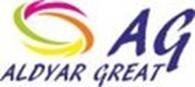 Aldyar great (Алдияр греат), ТОО