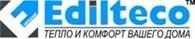 ООО «БАУТЕХ-УКРАИНА»