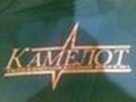 Частное предприятие «Камелот»