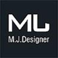 M.J.Designer