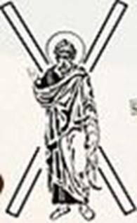«Правкнига»