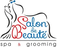 Salon De Beaute