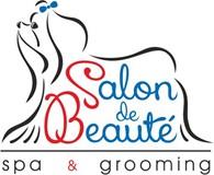 Salon De Beaute