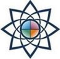 Центр интегральных практик «Игра»