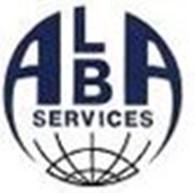 ООО Алба — Сервис