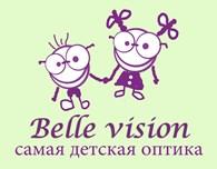 "Детская оптика ""Belle vision"""