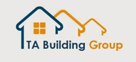 TA Building Group