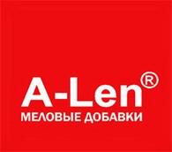 A-Len