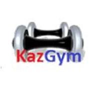 KazGym