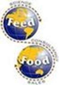 "ПК ""Feed-Food"" Великобритания"