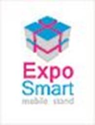 Expo Smart