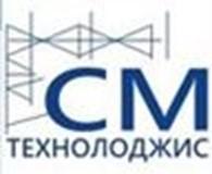 """ТОО """"CM Технолоджис"""""""
