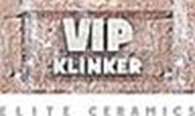 OOO VIP Klinker