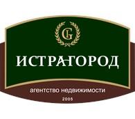 ИСТРА-ГОРОД