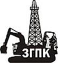 ТОО «Западная Горнопромышленная компания»