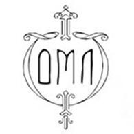 «Оптико-механический лицей»