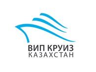"""""""Вип Круиз Казахстан"""""""