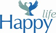 """Agency absolute dating Happy Life  - Агентство эксклюзивных знакомств ""Хэппи Лайф"""