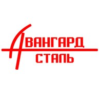"Компания ""АвангардСталь"""