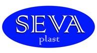 SEVA PLAST