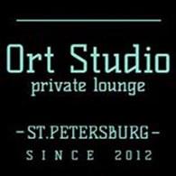 """""""Ort Studio"""""""