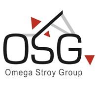 Omega Stroy Group