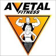 "Фитнес-клуб ""Avetal Fitness"""
