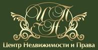 """Центр недвижимости и права"""