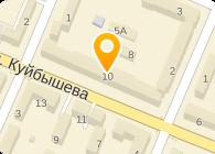 Груз-Брянск