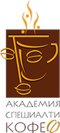 """Academia Specialty Coffee"""
