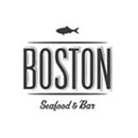 """""""Boston Seafood & Bar"""""""