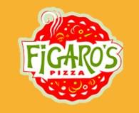 Фигаро