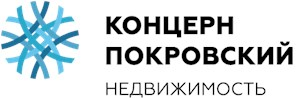 Концерн «Покровский»