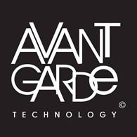 Avant-Garde Technology
