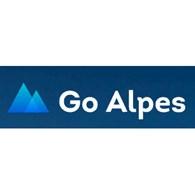 GoAlpes