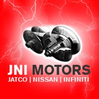 Клубный техцентр JNI-MOTORS