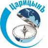 Туристическое  компания  «ЦарицынЪ»