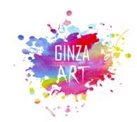 """ИП Художественная студия """"Ginza ART"""""""